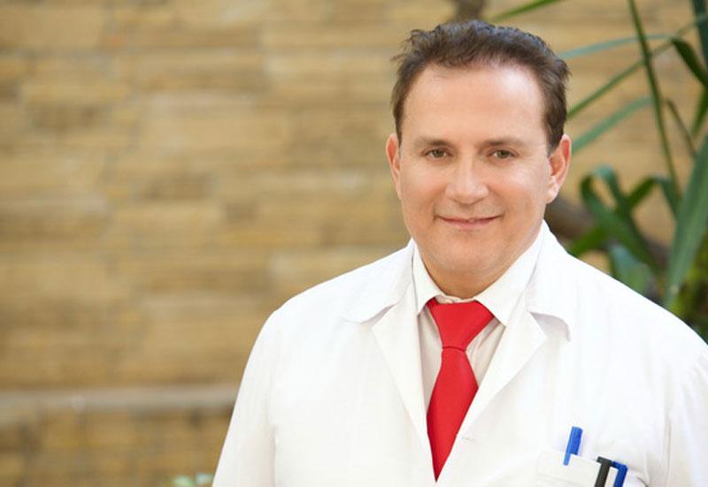 Plastikos-xeirourgos-Dr-Tsakonis (2)
