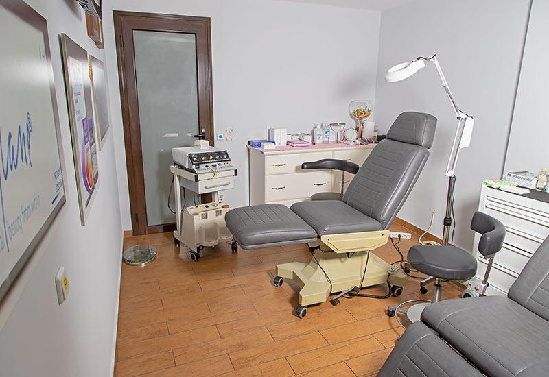 klinikh-plastikhs-xeirourgikhs