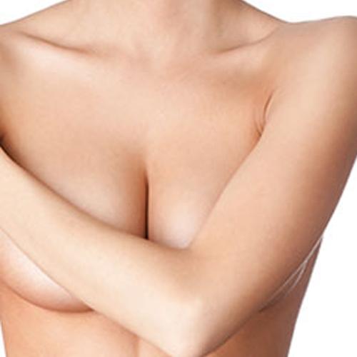 μείωση στήθους