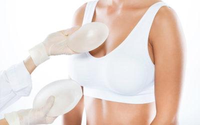 Ποια χειρουργική επέμβαση στήθους είναι κατάλληλη για εσάς;
